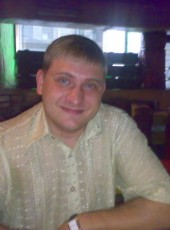 SEMEN, 40, Russia, Moscow