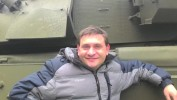 SEMEN, 40 - Just Me для тех кто в танке)