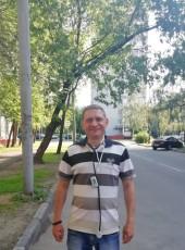 SEMEN, 39, Russia, Moscow