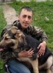Oleg, 34, Kiev
