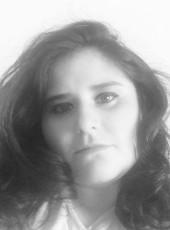 Aysha, 27, Russia, Anapa