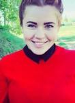 Anya, 22  , Muromtsevo