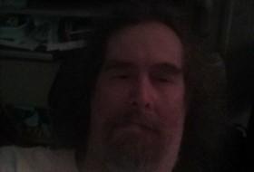 Bob, 55 - Just Me