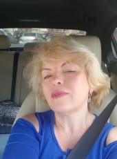 Светлана, 52, Spain, Maspalomas