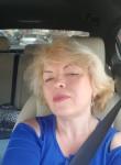 Светлана, 51  , Maspalomas