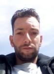 Rafael, 30  , Macedo de Cavaleiros