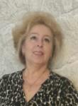Galina, 66  , Leipzig
