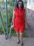 Svetlana, 47, Orenburg