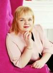 Anastasiya, 40  , Vychegodskiy