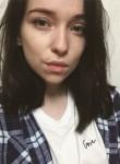 Avrora, 23, Yekaterinburg