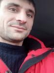 Михаил, 32 года, Berlin