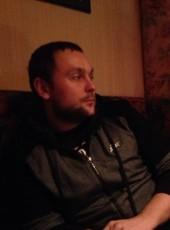 Dimarik, 35, Russia, Yekaterinburg