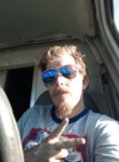 Hillbilly, 33, New Orleans. Louisiana