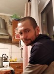 Ivan, 35  , Gomel