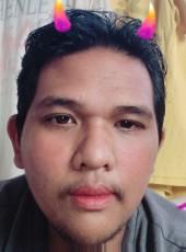 ต้อม, 35, Thailand, Bangkok