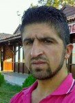 Yusuf, 34, Adiyaman