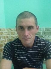 Aleks, 45, Russia, Asino