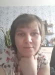 Ulia, 34 года, Курск