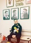 Nikolay, 33, Krasnodar