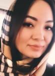 Aysulu, 28  , Almaty