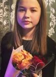 Kristina , 19, Tyumen