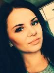 Kristina, 26  , Tumba