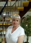 Svetlana Kazm, 42  , Kamenolomni