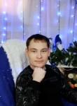 Sergey, 33  , Omsk