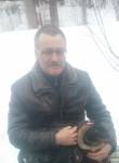 Dmitriy, 52  , Kaluga