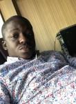 SangareAboubas, 33  , Bamako