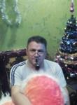 Viktor Chasovoy, 52  , Velyka Bahachka