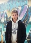 Ahmet, 19, Antalya