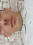 Maks, 32  , Samarqand