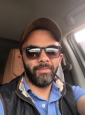 ahmed, 35, United Arab Emirates, Al Ain