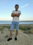 Sanjar, 25  , Qorovulbozor