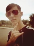 denis, 21  , Minusinsk