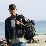Wahid, 26  , Tolmezzo