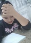 Albina, 20  , Chirchiq