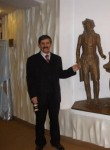 Aleksandr, 65  , Krasnoyarsk