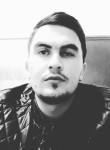 perviz, 25, Moscow