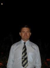 Aleksey, 43, Russia, Bredy