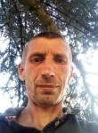Jaroslav, 44  , Olomouc
