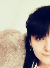 Sagdianna, 33, Russia, Shovgenovskiy