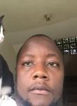 Mugambi, 26  , Nairobi
