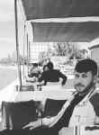 Ahmet , 22  , Balikesir
