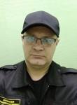 Mikhail, 47  , Petushki