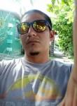 Juan rafael, 37, San Antonio