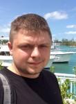 Andrey, 32, Petrozavodsk