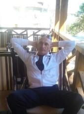 Георги, 47, Bulgaria, Velingrad