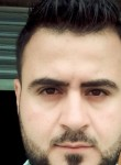 candost, 22  , `Afrin